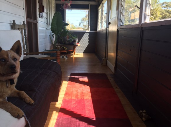 verandah2.jpg